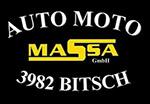 Auto Moto Massa GmbH
